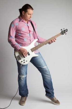 Преподаватель гитары, учитель гитары, репетитор по гитаре